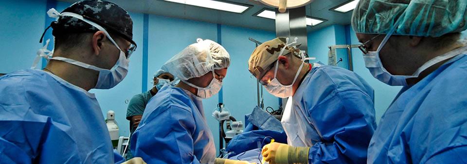 negligencias-medicas-slider04
